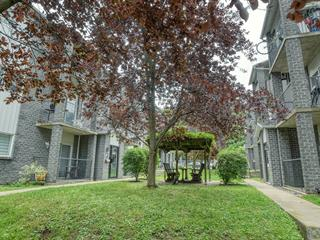 Condo à vendre à Granby, Montérégie, 230, Rue  Denison Ouest, app. 2, 20735636 - Centris.ca