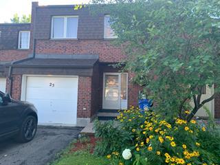 Maison à vendre à Pointe-Claire, Montréal (Île), 25, Avenue  Viburnum, 17795709 - Centris.ca