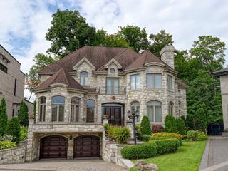 House for sale in Montréal (Ahuntsic-Cartierville), Montréal (Island), 12361, Avenue du Beau-Bois, 23171221 - Centris.ca