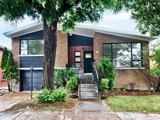 Maison à vendre à Montréal (Ahuntsic-Cartierville), Montréal (Île), 11455, Rue  Pasteur, 13152778 - Centris.ca
