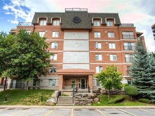 Condo for sale in Laval (Chomedey), Laval, 3400, boulevard  Le Carrefour, apt. 202, 13857374 - Centris.ca