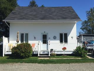 Maison à vendre à Barraute, Abitibi-Témiscamingue, 640, 9e Avenue, 27787581 - Centris.ca