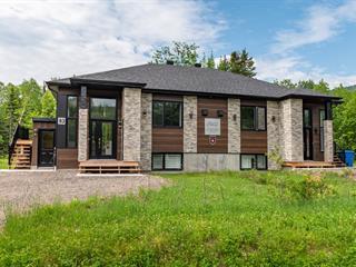 House for sale in Petite-Rivière-Saint-François, Capitale-Nationale, 95, Chemin des Érables, 22626319 - Centris.ca