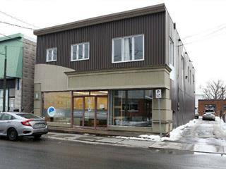Condo / Apartment for rent in Salaberry-de-Valleyfield, Montérégie, 89, Rue  Champlain, 26901284 - Centris.ca