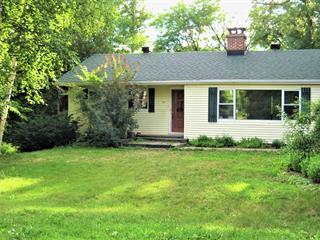 House for sale in Baie-d'Urfé, Montréal (Island), 102, Rue  Devon, 24566926 - Centris.ca