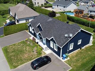 House for sale in Saint-Gervais, Chaudière-Appalaches, 281, Rue du Repos, 19397551 - Centris.ca