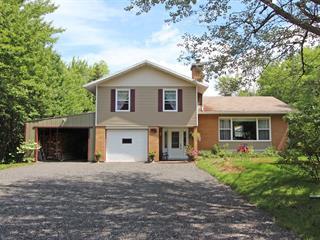 House for sale in Saint-Apollinaire, Chaudière-Appalaches, 152, Route des Ruisseaux, 13207023 - Centris.ca