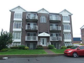 Condo à vendre à Drummondville, Centre-du-Québec, 1011, Terrasse des Promenades, 22882070 - Centris.ca
