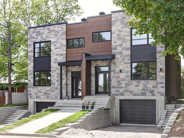 Maison à vendre à Québec (Sainte-Foy/Sillery/Cap-Rouge), Capitale-Nationale, 1284, Rue  Dolan, 20497806 - Centris.ca