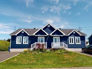 House for sale in Saint-Gervais, Chaudière-Appalaches, 279, Rue du Repos, 23937655 - Centris.ca