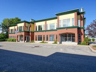Commercial unit for rent in Terrebonne (Terrebonne), Lanaudière, 3455, boulevard de la Pinière, suite 207, 12871975 - Centris.ca