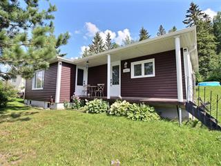House for sale in Rouyn-Noranda, Abitibi-Témiscamingue, 2211, Avenue  Granada, 18390552 - Centris.ca