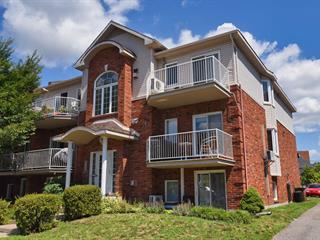 Condo à vendre à Laval (Chomedey), Laval, 552, Rue de Périgueux, app. 3, 23989241 - Centris.ca