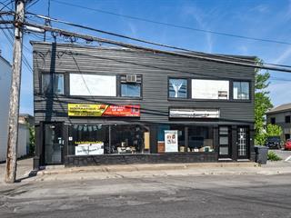 Commercial building for sale in Saint-Jérôme, Laurentides, 558 - 566B, Rue  Saint-Georges (Saint-Jerome), 24912975 - Centris.ca