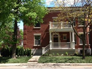 House for rent in Westmount, Montréal (Island), 4698, Avenue  Westmount, 18763329 - Centris.ca