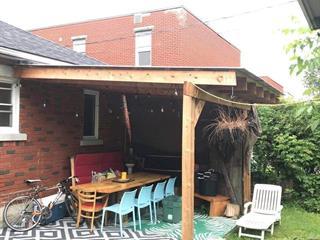 Maison à vendre à Sherbrooke (Les Nations), Estrie, 1392, Rue  Saint-Louis, 26989177 - Centris.ca