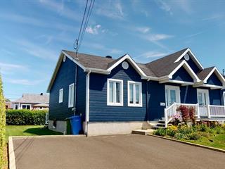 Maison à vendre à Saint-Gervais, Chaudière-Appalaches, 279, Rue du Repos, 23937655 - Centris.ca