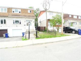 Maison à vendre à Laval (Chomedey), Laval, 224, 66e Avenue, 22897226 - Centris.ca
