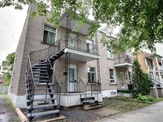 Duplex for sale in Montréal (Mercier/Hochelaga-Maisonneuve), Montréal (Island), 3032 - 3034, Rue  Dickson, 19956809 - Centris.ca