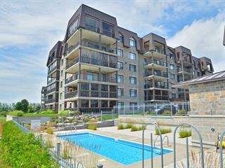 Condo for sale in Québec (Charlesbourg), Capitale-Nationale, 7730, Rue du Daim, apt. 106, 12164429 - Centris.ca