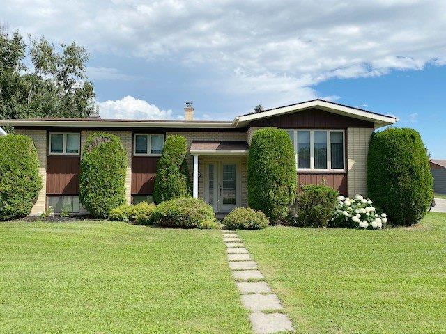 Maison à vendre à Saguenay (Jonquière), Saguenay/Lac-Saint-Jean, 3786, Rue de la Savoie, 22445173 - Centris.ca