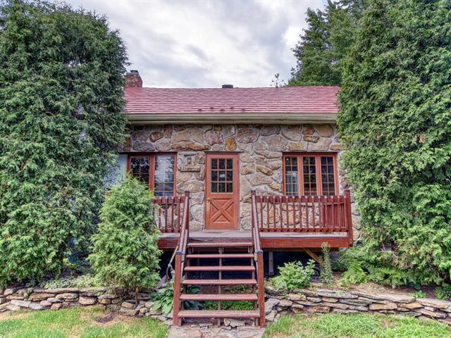 Maison à vendre à Pointe-Calumet, Laurentides, 331, 15e Avenue, 14289649 - Centris.ca