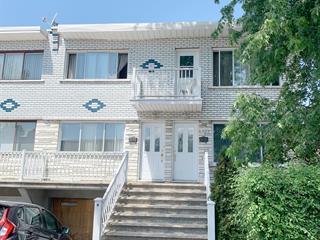 Triplex for sale in Montréal (Montréal-Nord), Montréal (Island), 6411 - 6413A, Rue  Marie-Victorin, 24010320 - Centris.ca