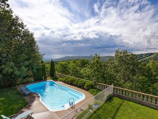 House for sale in Piedmont, Laurentides, 349, Chemin de la Corniche, 17089653 - Centris.ca