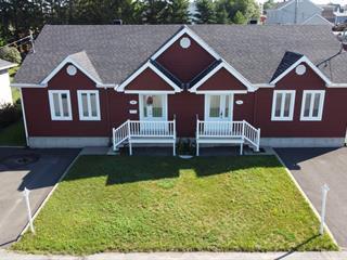 Maison à vendre à Saint-Raphaël, Chaudière-Appalaches, 5B, Place  Grenier, 25631336 - Centris.ca