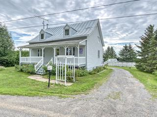 House for sale in Saint-Cuthbert, Lanaudière, 1531, Rang  Saint-Jean, 13861678 - Centris.ca