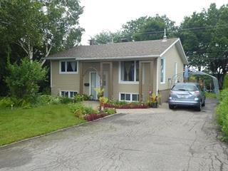 House for sale in Saguenay (Chicoutimi), Saguenay/Lac-Saint-Jean, 1376, Rue  Voltaire, 20117710 - Centris.ca