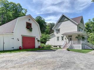 Maison à vendre à Mont-Tremblant, Laurentides, 295, Allée du Mocock, 22150169 - Centris.ca