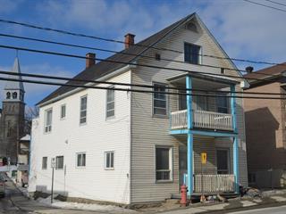 Duplex à vendre à Sherbrooke (Brompton/Rock Forest/Saint-Élie/Deauville), Estrie, 77, Rue  Laval, 9974211 - Centris.ca