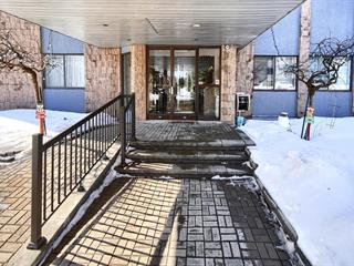 Condo à vendre à Laval (Chomedey), Laval, 4300, Rue de la Seine, app. 303, 25850268 - Centris.ca