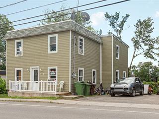 Maison à vendre à Saint-André-d'Argenteuil, Laurentides, 276, Place du Long-Sault, 9487454 - Centris.ca