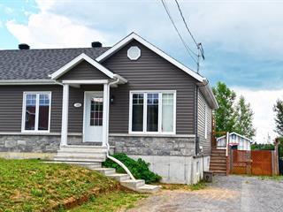 House for sale in Saint-Marc-des-Carrières, Capitale-Nationale, 532, Rue  Saint-Gilbert, 14768400 - Centris.ca