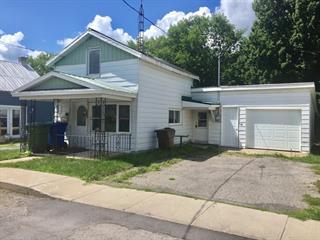 Maison à vendre à Huntingdon, Montérégie, 4A, Rue  Somerville, 19541607 - Centris.ca