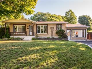 Maison à vendre à Sorel-Tracy, Montérégie, 195, Rue  Sainte-Hélène, 11348082 - Centris.ca