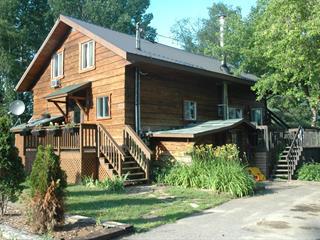Maison à vendre à Mont-Laurier, Laurentides, 723, Chemin de Ferme-Rouge, 25412427 - Centris.ca
