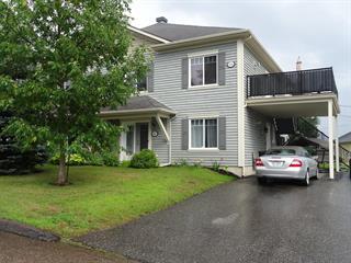 Condo à vendre à Sherbrooke (Brompton/Rock Forest/Saint-Élie/Deauville), Estrie, 4223, Rue  Pavillon, 23891590 - Centris.ca