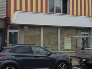 Quadruplex à vendre à Sainte-Agathe-des-Monts, Laurentides, 94 - 94C, Rue  Saint-Vincent, 16832832 - Centris.ca