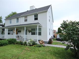 Maison à vendre à Saguenay (Jonquière), Saguenay/Lac-Saint-Jean, 1849, Rue  Powell, 14750940 - Centris.ca