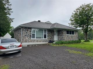 Maison à vendre à Trois-Rivières, Mauricie, 4845, Côte  Rosemont, 20722823 - Centris.ca