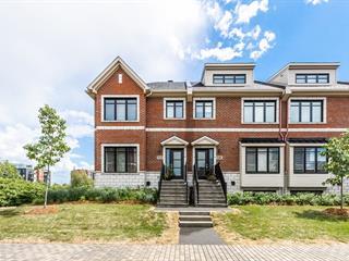 Maison en copropriété à vendre à Boisbriand, Laurentides, 4085, Rue des Francs-Bourgeois, 22857207 - Centris.ca