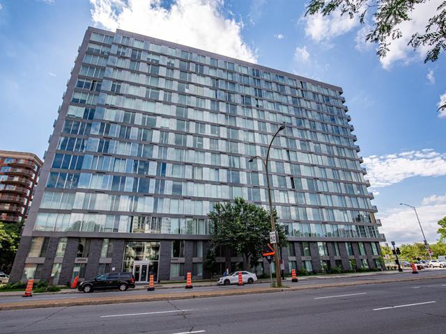 Condo for sale in Montréal (Ville-Marie), Montréal (Island), 1800, boulevard  René-Lévesque Ouest, apt. 1611, 27413474 - Centris.ca
