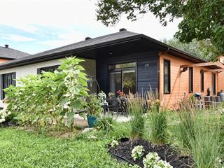 Condo à vendre à Berthierville, Lanaudière, 243, Rue de Champlain, 11827133 - Centris.ca