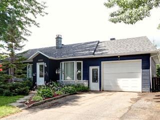 Maison à vendre à Québec (Les Rivières), Capitale-Nationale, 10205, Rue de Boulogne, 22978926 - Centris.ca