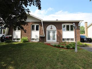 House for sale in Repentigny (Repentigny), Lanaudière, 243, Rue  Garnier, 10691798 - Centris.ca