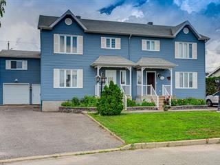 House for sale in Québec (La Haute-Saint-Charles), Capitale-Nationale, 6152, Rue du Moulin-Blanc, 11278860 - Centris.ca