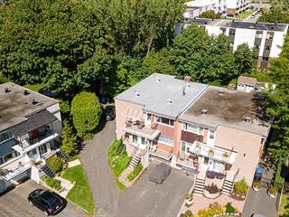 Duplex for sale in Longueuil (Le Vieux-Longueuil), Montérégie, 639 - 641A, Rue de Lorraine, 24043000 - Centris.ca